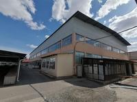 Здание, площадью 3200 м²