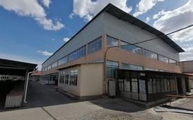 Здание, Кызылординская Трасса 35 — Кольцевая площадью 3200 м² за 1 500 〒 в Туркестане