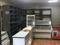 Магазин площадью 31 м²