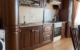 4-комнатная квартира, 112 м², 6/6 этаж, Мкр Наурыз за 26.5 млн 〒 в Костанае