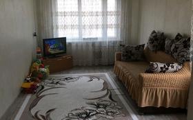 3-комнатная квартира, 63 м², 5/5 этаж, Катаева 30 — Толстого катаева за 8.5 млн 〒 в Павлодаре