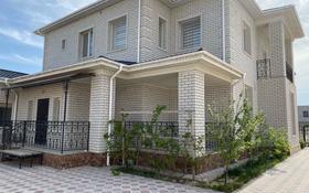 5-комнатный дом посуточно, 300 м², 1-й мкр за 90 000 〒 в Актау, 1-й мкр