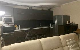 4-комнатная квартира, 80.8 м², 9/16 этаж, улица Дулатова — Шакерима за 23 млн 〒 в Семее