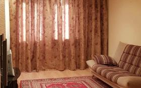 3-комнатная квартира, 91.7 м², 12/18 этаж, проспект Абая 8 за 32.9 млн 〒 в Нур-Султане (Астана), Сарыарка р-н