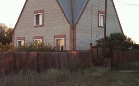 6-комнатный дом, 152 м², 12 сот., 14-я Водная 56 за 15 млн 〒 в Семее
