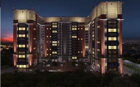 2-комнатная квартира, 59 м², 9/16 этаж, Мусрепова 22 — Сатпаева за 25.6 млн 〒 в Алматы, Бостандыкский р-н