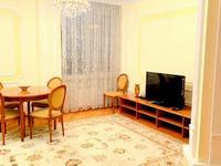 2-комнатная квартира, 100 м², 2/7 этаж помесячно