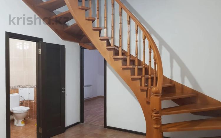 4-комнатная квартира, 163 м², 3/4 этаж, Сарыкенгир за 60.5 млн 〒 в Нур-Султане (Астане), Алматы р-н