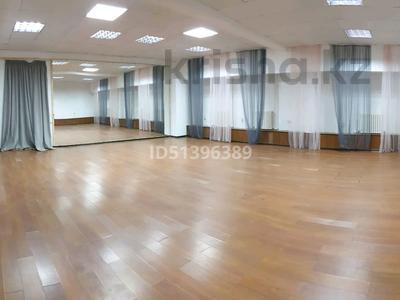 Офис площадью 160 м², Луганского 21а — Достык Сатпаева за 2 000 〒 в Алматы, Медеуский р-н — фото 3