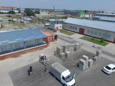 Промбаза 3 га, Мамбет батыра 2 за 1.5 млрд 〒 в Таразе — фото 17