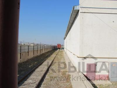 Промбаза 3 га, Мамбет батыра 2 за 1.5 млрд 〒 в Таразе — фото 19