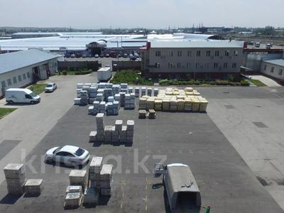 Промбаза 3 га, Мамбет батыра 2 за 1.5 млрд 〒 в Таразе — фото 9
