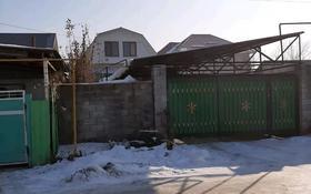 4-комнатный дом, 115 м², 4 сот., Щорса за 15 млн 〒 в в селе Шамалган
