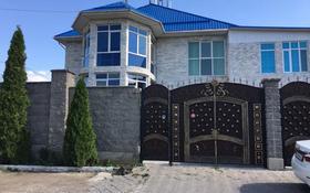 7-комнатный дом помесячно, 350 м², 5.5 сот., мкр Таугуль-3, Мкр Таугуль-3 — Мырзагулулы Бекет-ата за 800 000 〒 в Алматы, Ауэзовский р-н