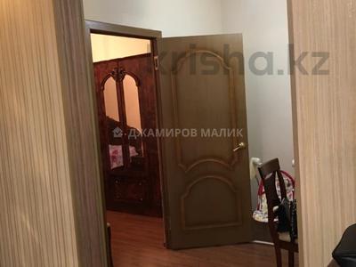 3-комнатная квартира, 99 м², 7/24 этаж, проспект Бауыржана Момышулы за 30 млн 〒 в Нур-Султане (Астане), Алматы р-н