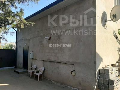 4-комнатный дом, 140 м², 5 сот., Ген. дюсенова 120 — Луначарского за 37 млн 〒 в Павлодаре