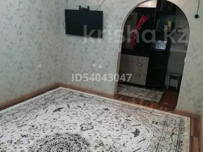 2-комнатная квартира, 50 м², 5/5 этаж, Шугыла — Шукирова за 6 млн 〒 в  — фото 2