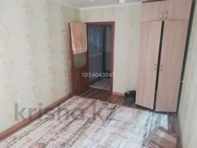 2-комнатная квартира, 50 м², 5/5 этаж, Шугыла — Шукирова за 6 млн 〒 в  — фото 3