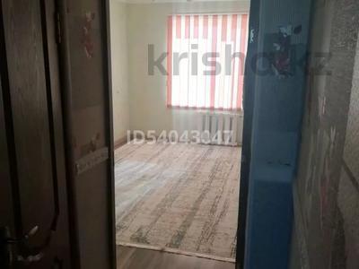 2-комнатная квартира, 50 м², 5/5 этаж, Шугыла — Шукирова за 6 млн 〒 в  — фото 4