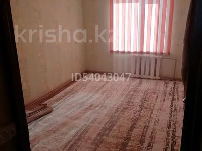 2-комнатная квартира, 50 м², 5/5 этаж, Шугыла — Шукирова за 6 млн 〒 в  — фото 5