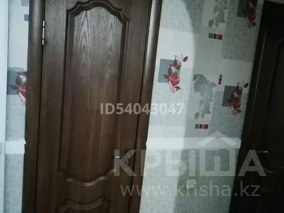 2-комнатная квартира, 50 м², 5/5 этаж, Шугыла — Шукирова за 6 млн 〒 в  — фото 7