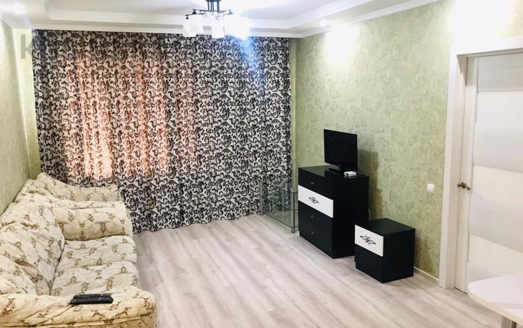 2-комнатная квартира, 49.7 м², 3 этаж, Туркестан за 20.9 млн 〒 в Нур-Султане (Астана), Есиль р-н