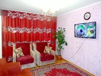 2-комнатная квартира, 60 м², 1/5 этаж посуточно