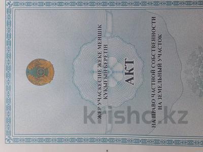 гараж за 350 000 〒 в Павлодаре
