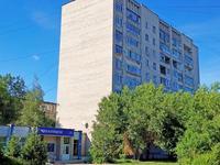 3-комнатная квартира, 65 м², 9/10 этаж, Севастопольская 9 за 19.9 млн 〒 в Усть-Каменогорске