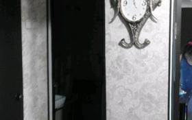 3-комнатная квартира, 60 м², 4/5 этаж, Самал за 17.5 млн 〒 в Талдыкоргане