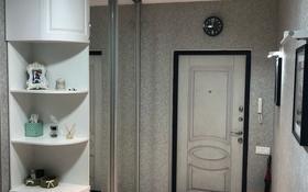 2-комнатная квартира, 91 м², 12/12 этаж, мкр Достык 35 — Садвакасова за 40 млн 〒 в Алматы, Ауэзовский р-н