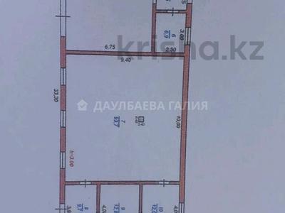 Придорожный комплекс за 38 млн 〒 в Акшах — фото 15