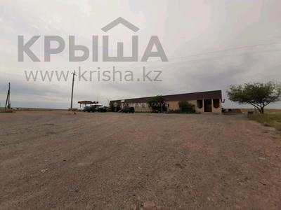 Придорожный комплекс за 38 млн 〒 в Акшах — фото 19