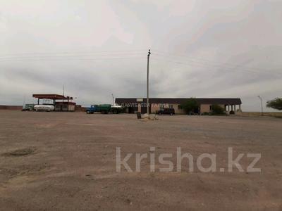 Придорожный комплекс за 38 млн 〒 в Акшах — фото 20