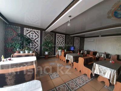 Придорожный комплекс за 38 млн 〒 в Акшах — фото 16