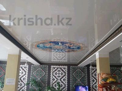 Придорожный комплекс за 38 млн 〒 в Акшах — фото 17
