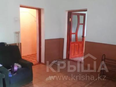 3-комнатная квартира, 60 м², 1/5 этаж, Гоголя 00 — Таукехана за 14 млн 〒 в Шымкенте