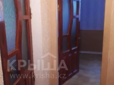 3-комнатная квартира, 60 м², 1/5 этаж, Гоголя 00 — Таукехана за 14 млн 〒 в Шымкенте — фото 4