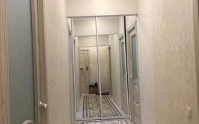 4-комнатная квартира, 82 м², 4/5 этаж, 12-й мкр 14 за 27 млн 〒 в Актау, 12-й мкр