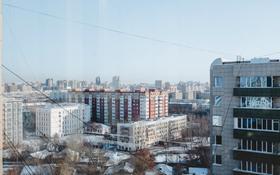 2-комнатная квартира, 52 м², 14/14 этаж, проспект Сарыарка за 14.8 млн 〒 в Нур-Султане (Астана), Сарыарка р-н