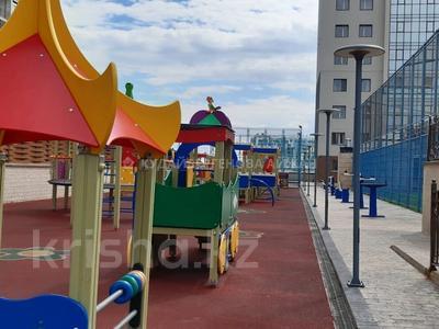 2-комнатная квартира, 55 м², 4/9 этаж, Кабанбай батыра 29 за 26.5 млн 〒 в Нур-Султане (Астана), Есиль р-н — фото 3