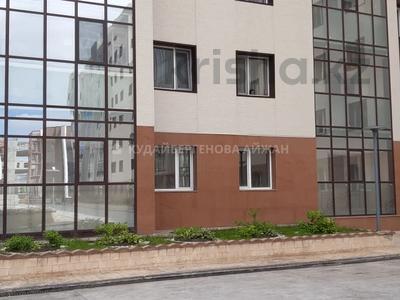 2-комнатная квартира, 55 м², 4/9 этаж, Кабанбай батыра 29 за 26.5 млн 〒 в Нур-Султане (Астана), Есиль р-н