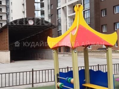 2-комнатная квартира, 55 м², 4/9 этаж, Кабанбай батыра 29 за 26.5 млн 〒 в Нур-Султане (Астана), Есиль р-н — фото 5
