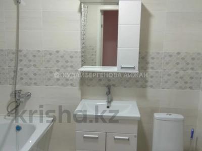 2-комнатная квартира, 55 м², 4/9 этаж, Кабанбай батыра 29 за 26.5 млн 〒 в Нур-Султане (Астана), Есиль р-н — фото 16