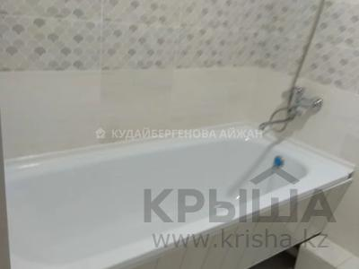 2-комнатная квартира, 55 м², 4/9 этаж, Кабанбай батыра 29 за 26.5 млн 〒 в Нур-Султане (Астана), Есиль р-н — фото 17