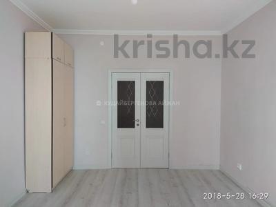 2-комнатная квартира, 55 м², 4/9 этаж, Кабанбай батыра 29 за 26.5 млн 〒 в Нур-Султане (Астана), Есиль р-н — фото 8