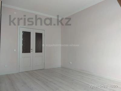 2-комнатная квартира, 55 м², 4/9 этаж, Кабанбай батыра 29 за 26.5 млн 〒 в Нур-Султане (Астана), Есиль р-н — фото 7