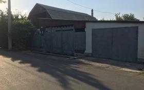 4-комнатный дом, 120 м², 6 сот., Фосфоритная 40 за 23 млн 〒 в Таразе