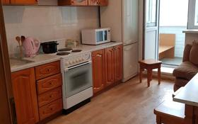 2-комнатная квартира, 55.8 м², 3/9 этаж, улица Кенжебека Кумисбекова 6 за 18.1 млн 〒 в Нур-Султане (Астана)