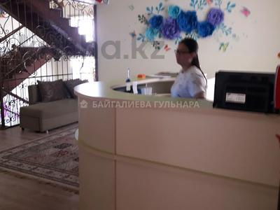 Здание, площадью 600 м², мкр Калкаман-3, Мкр Калкаман-3 за 240 млн 〒 в Алматы, Наурызбайский р-н — фото 3